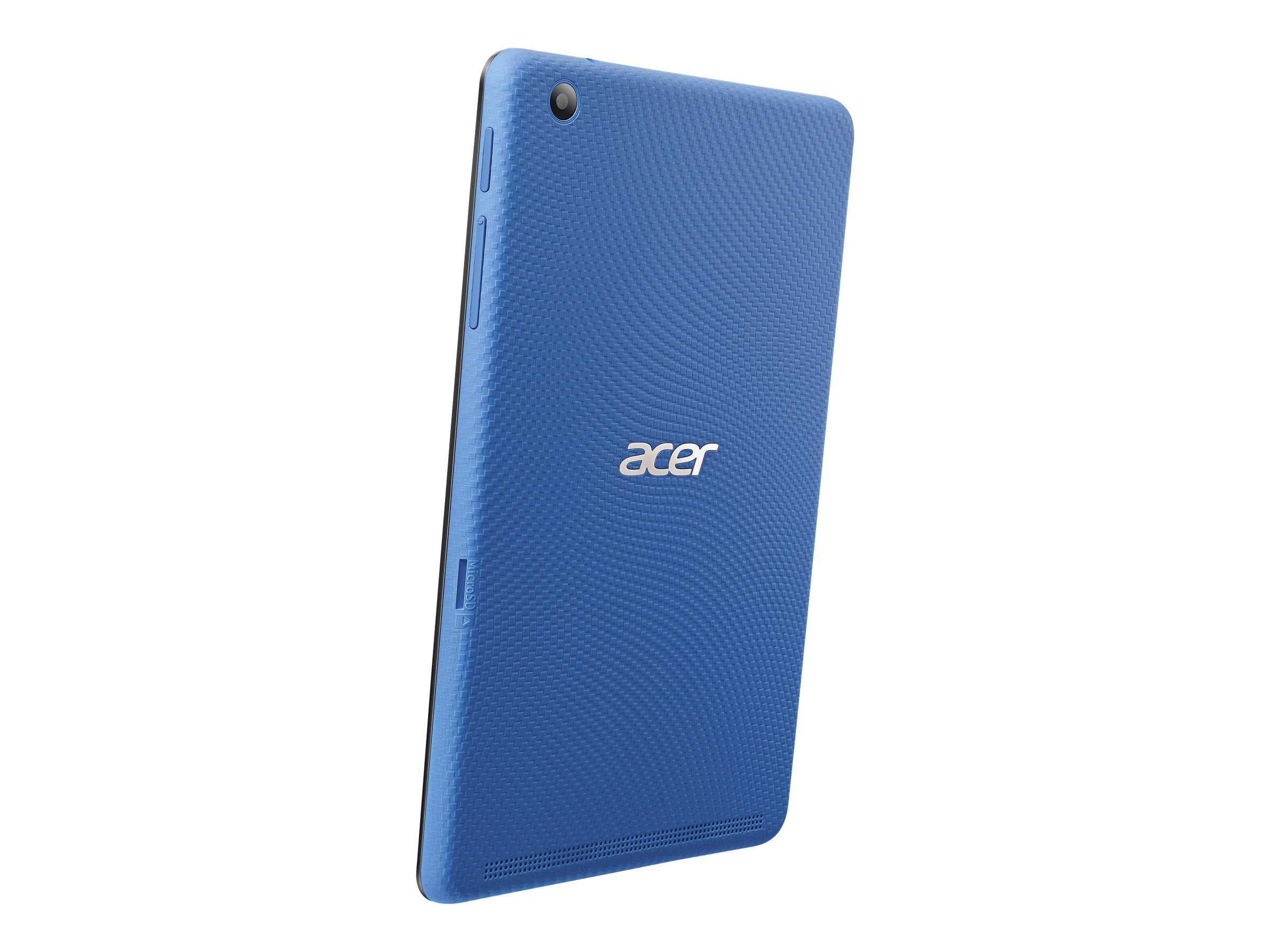 Acer NT.L51AA.001 Image 5