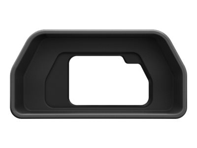 Olympus EP-16 Large Eyecup for OM-D E-M5 Mark II Camera, V329190BW000
