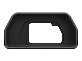 Olympus EP-16 Large Eyecup for OM-D E-M5 Mark II Camera, V329190BW000, 18477907, Camera & Camcorder Accessories