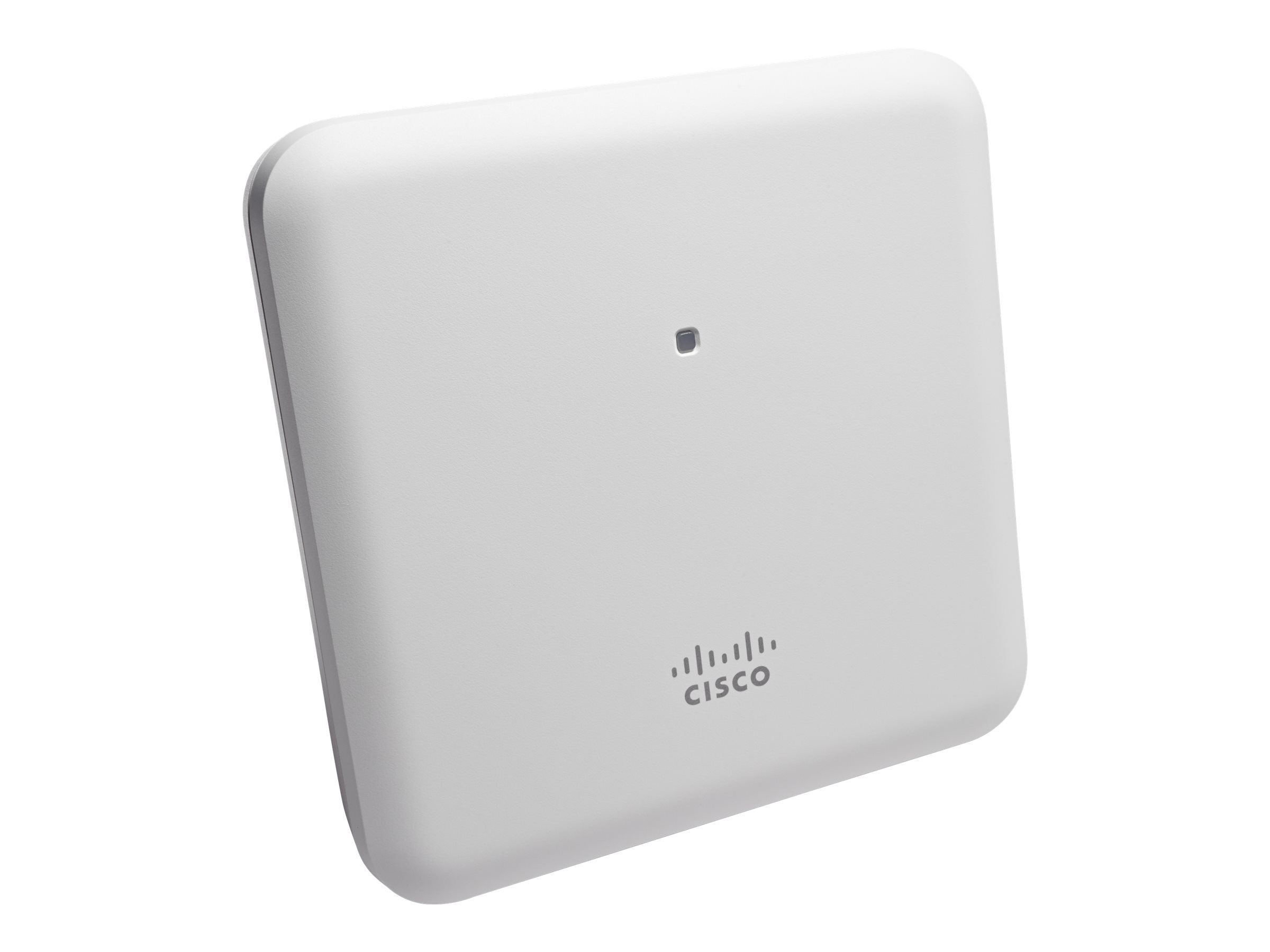 Cisco AIR-AP1852I-I-K9 Image 2
