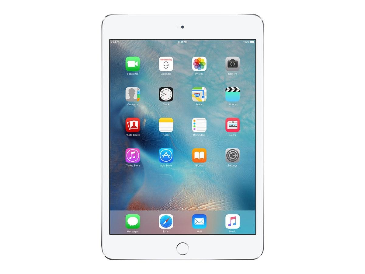 Apple MNWQ2LL/A Image 1