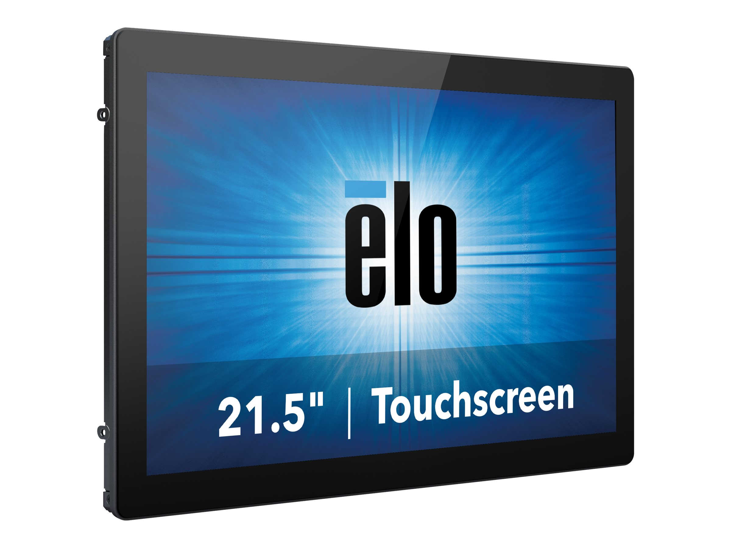 ELO Touch Solutions E330620 Image 3