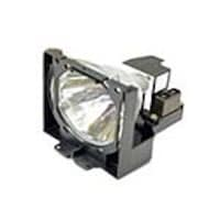 Canon Replacement Lamp LVLP17, 300W NSH for LV-7555, 9015A001, 5206606, Projector Lamps