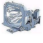 Hitachi Replacement Lamp for CP-S225 Projector, CPS225LAMP, 5208901, Projector Lamps