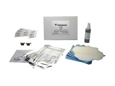 Visioneer Maintenance Kit for Xerox Documate 632 3640, XDM-ADF6