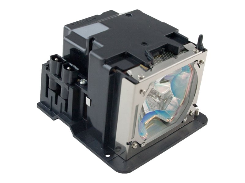 BTI Replacement Lamp for NEC 660K+, VT46, VT460, VT60LP, VT60LP-BTI, 11645859, Projector Lamps