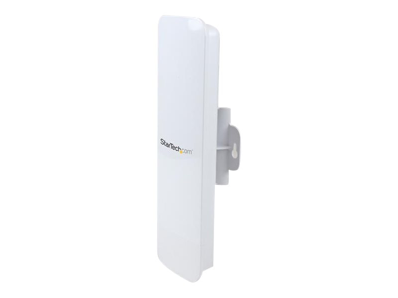 StarTech.com Outdoor 150Mbps 1T1R Wireless-N Access Point