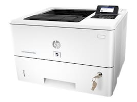 Troy M506dn MICR Printer w  Tray & Lock, 01-04610-111, 32044180, Printers - Laser & LED (monochrome)