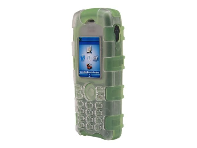Zcover CI925HSG Image 1