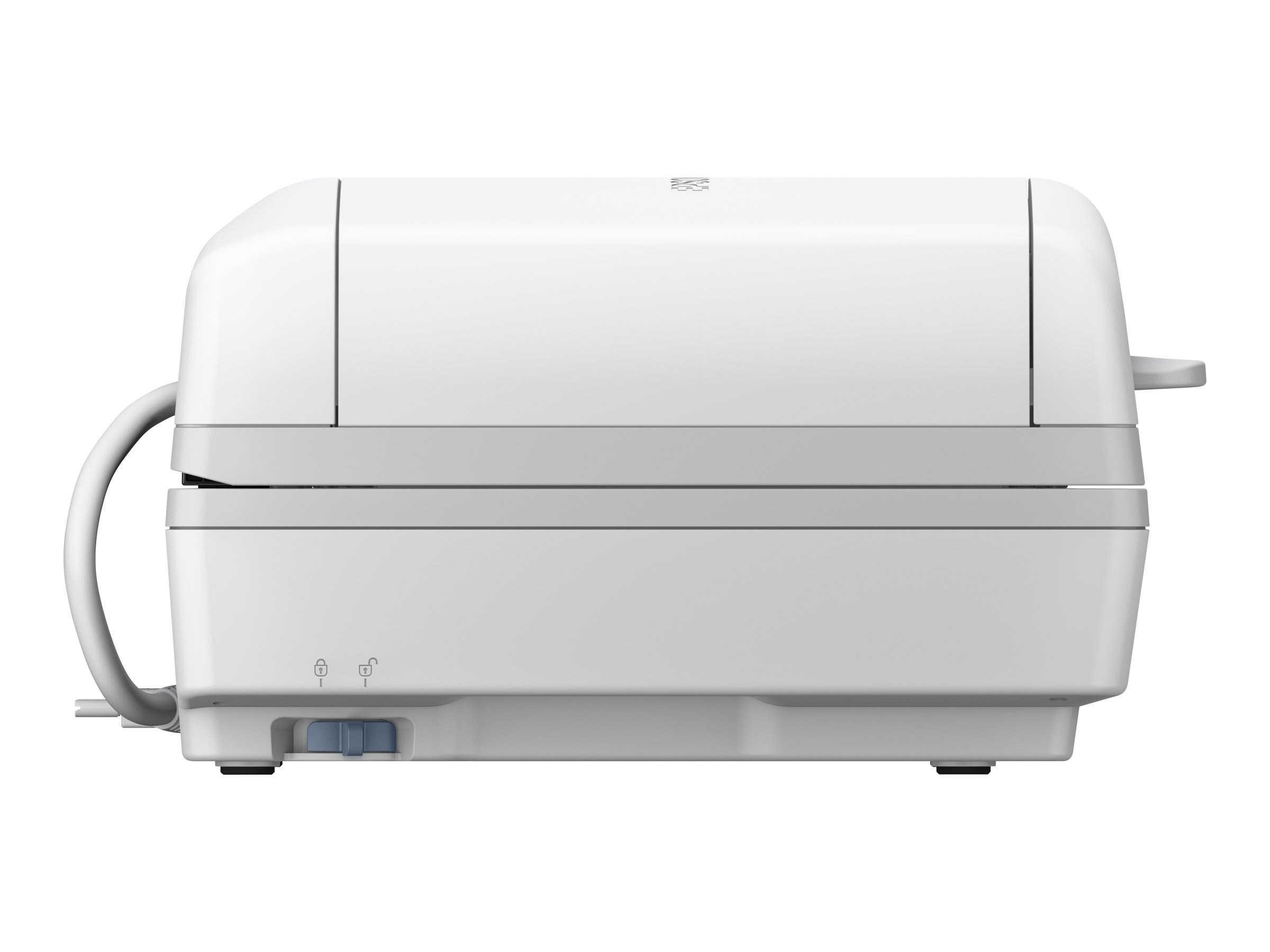 Epson WorkForce DS-6500 Scanner, B11B205221