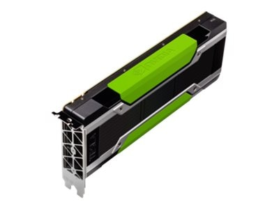 HPE NVIDIA Tesla M40 PCIe 3.0 x16 Graphics Card, 24GB GDDR5, P8Y46A