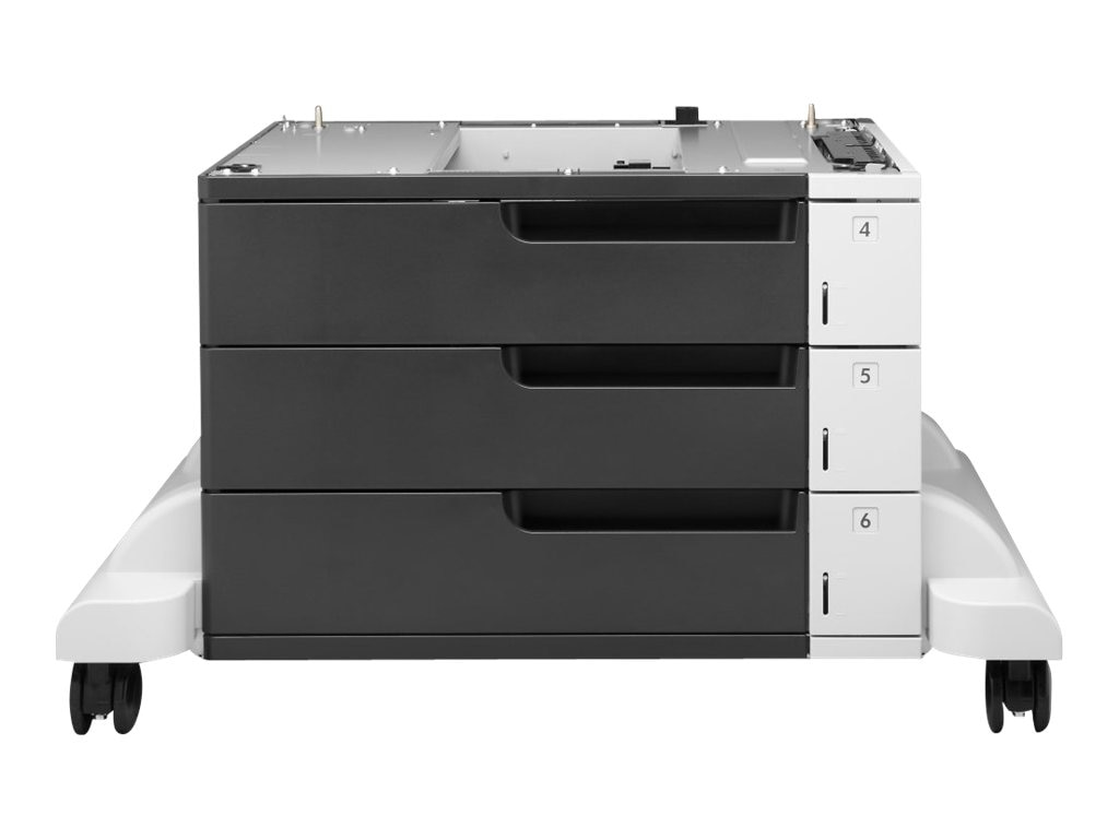HP Inc. CF242A Image 2