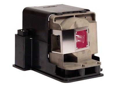 InFocus Replacement Lamp for IN2112, IN2114 Projectors