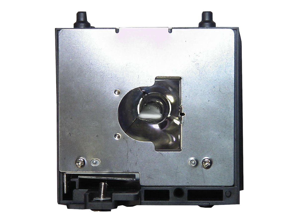 V7 Replacement Lamp for DT500, XR10X, XR20S, VPL1279-1N, 17248310, Projector Lamps