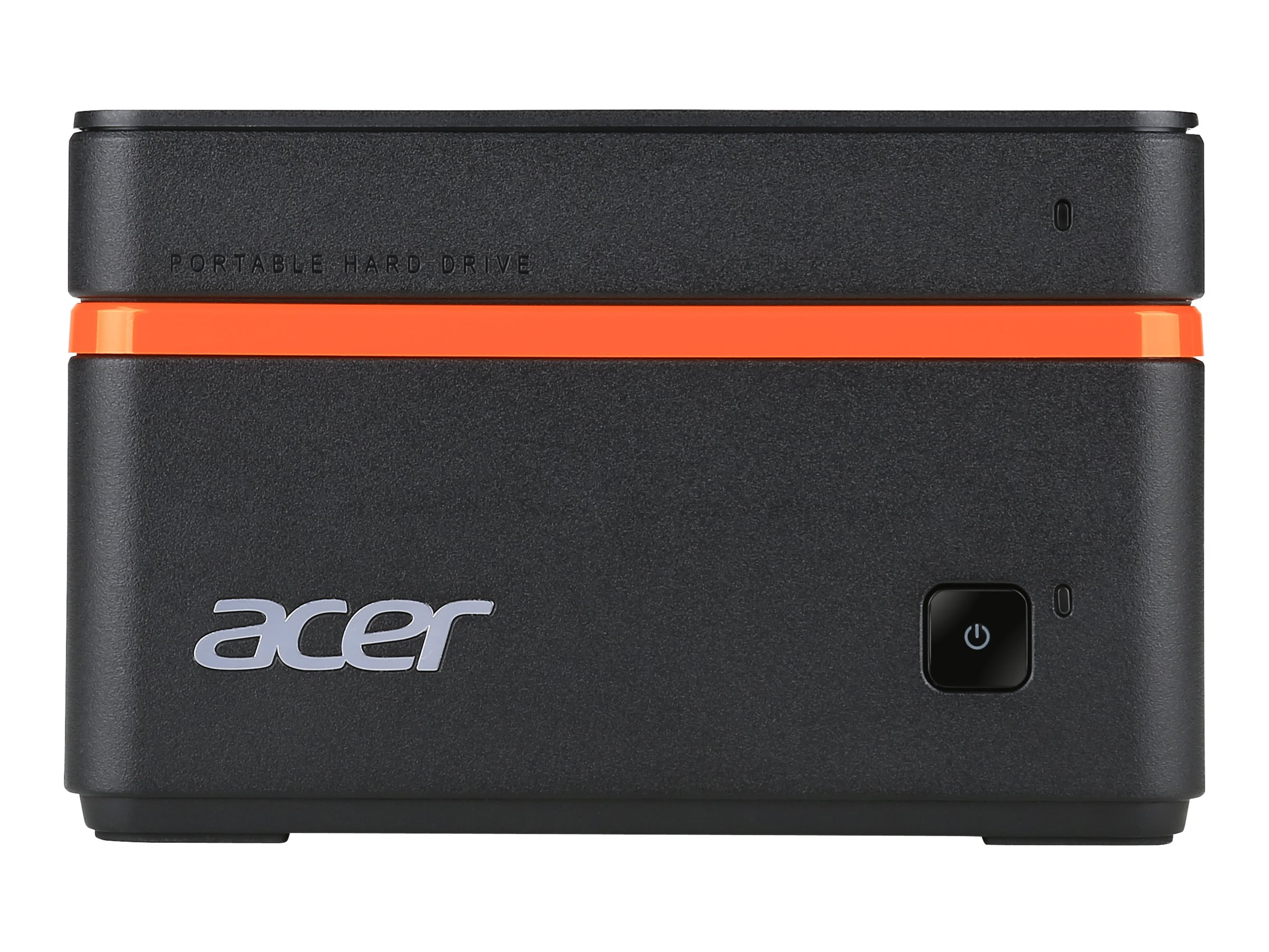 Acer DT.B2AAA.001 Image 4