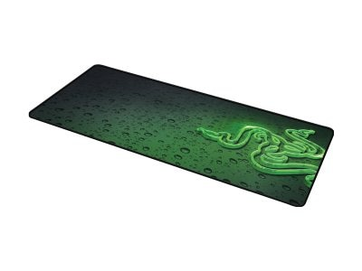 Razer Goliathus 2014 Extended Speed Soft Gaming Mouse Mat, RZ02-01070400-R3M1, 30946657, Ergonomic Products