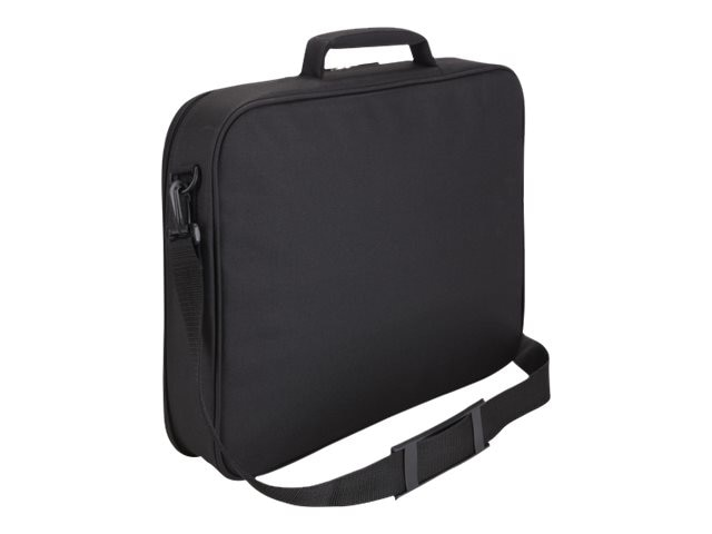 Case Logic VNCI-217BLACK Image 4