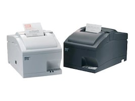 Star Micronics SP712MD Serial Impact Printer - Putty w  Tear Bar (US), 39330210, 11303242, Printers - Dot-matrix