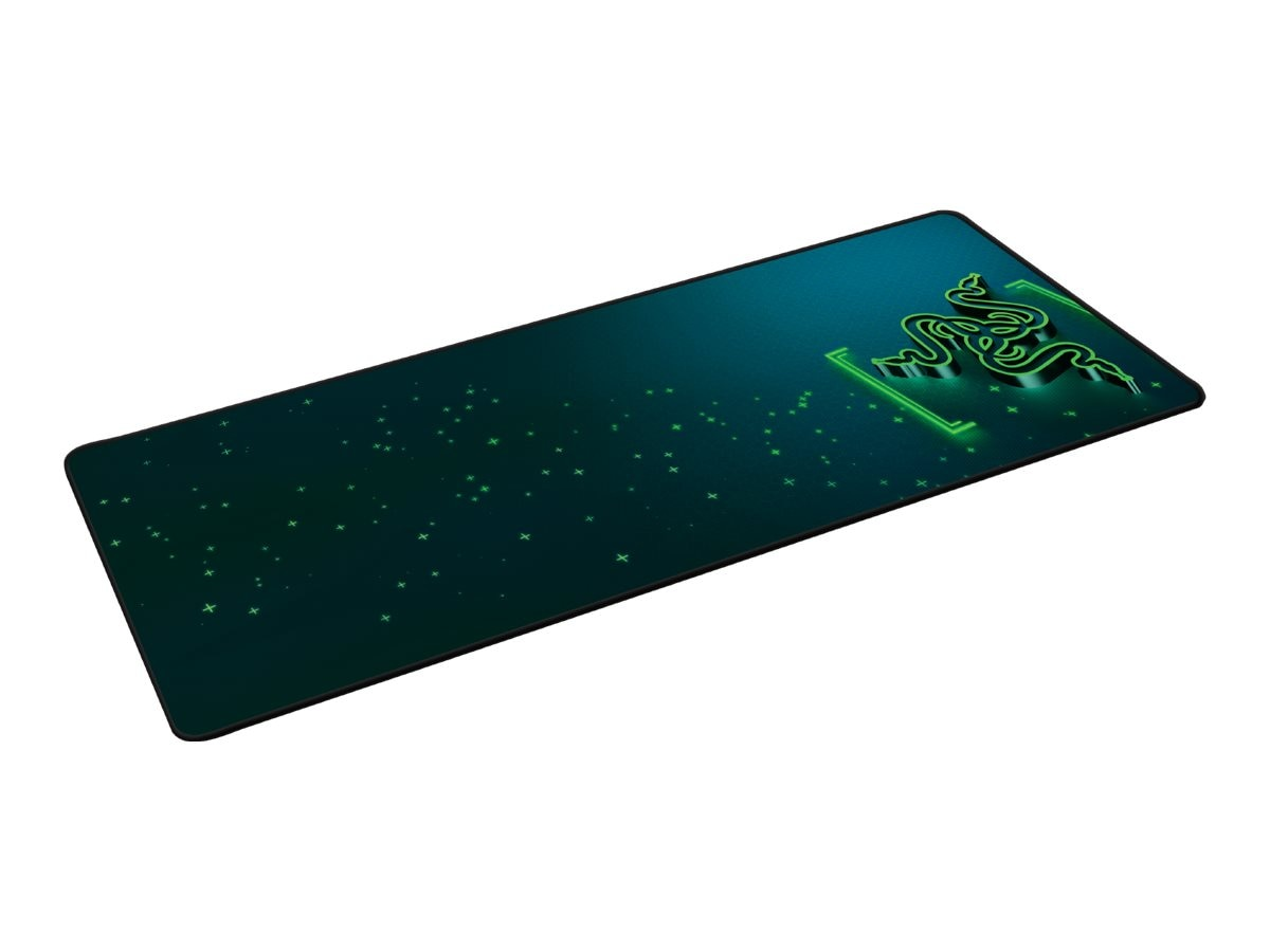 Razer Goliathus Control Gravity Soft Gaming Mouse Mat, Extended, RZ02-01910800-R3M1