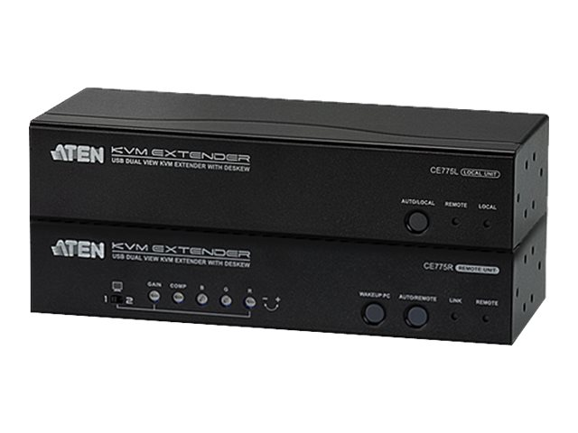 Aten Technology CE775 Image 1