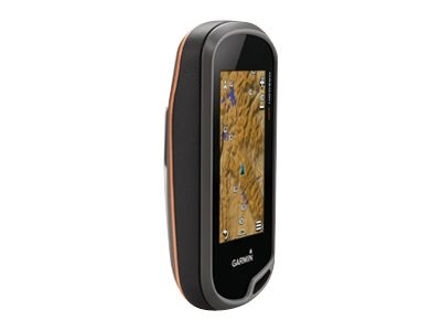 Garmin Oregon 600 WW GPS, 010-01066-00