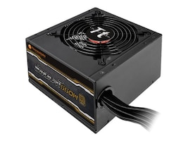 Thermaltake 550W 80 Plus Power Supply, SP-550P, 15499967, Power Supply Units (internal)