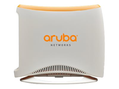 Aruba Networks RAP-3WN Remote Access Point, US, FIPS TAA Compliant