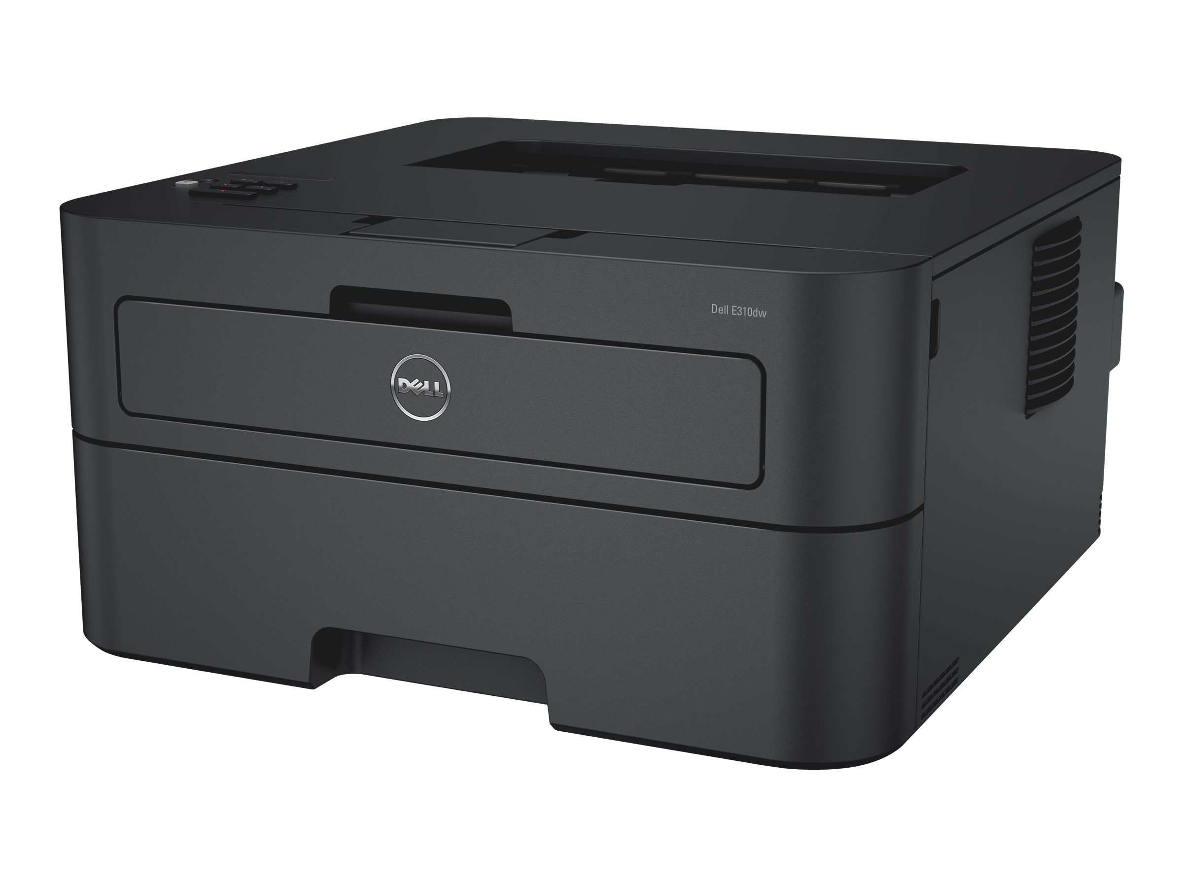 Dell E310dw Black & White Laser Printer (210-AEHL), 70X0H, 22247442, Printers - Laser & LED (monochrome)