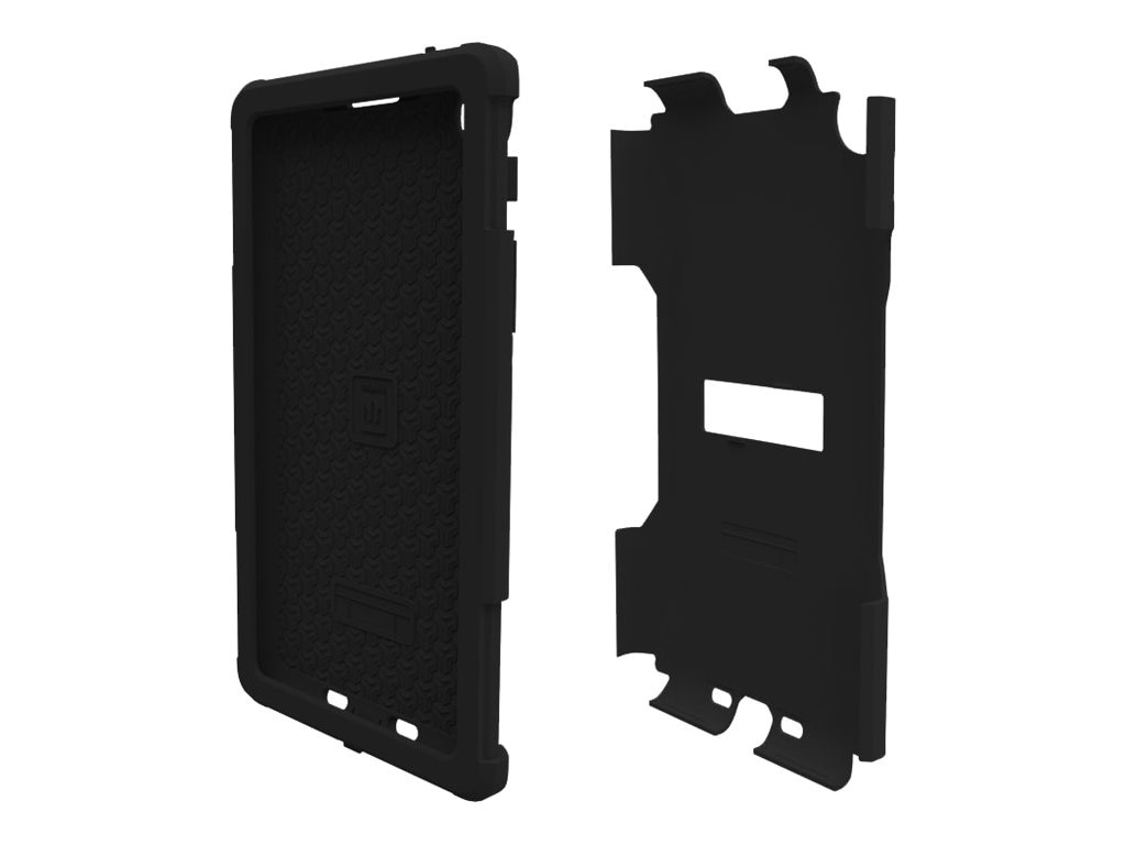 Trident Case Aegis Case for Google Nexus 7 II, Black, AG-GL-NXS7II-BK, 16602938, Carrying Cases - Tablets & eReaders