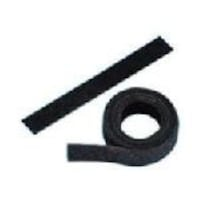 Panduit Hook & Loop Cable Tie, 75ft roll, .75in width, Standard, Black (HLS-75R0), HLS-75R0, 435408, Cable Accessories