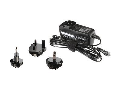 Acer AC Adapter 40 Watts for Iconia Tablet W500, LC.ADT0A.023, 12915401, AC Power Adapters (external)
