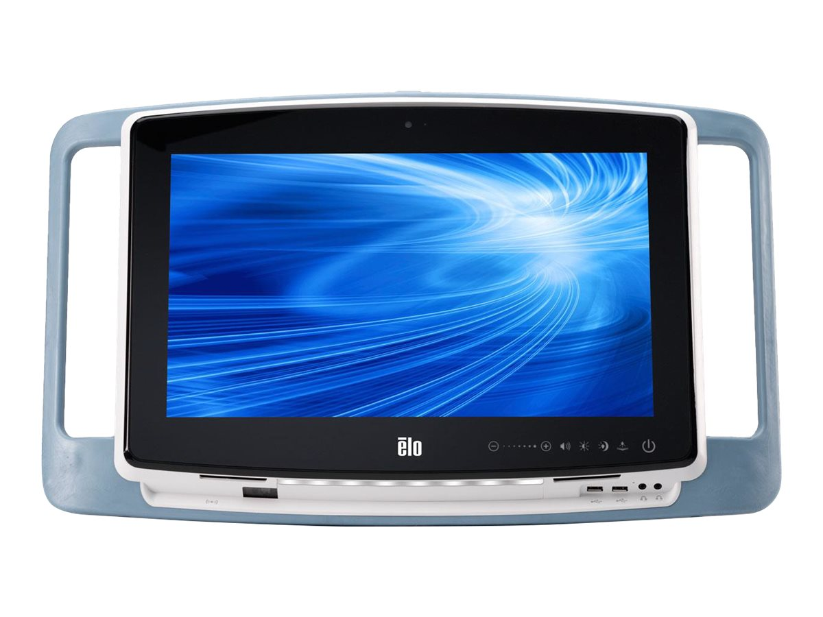 ELO Touch Solutions E584843 Image 1