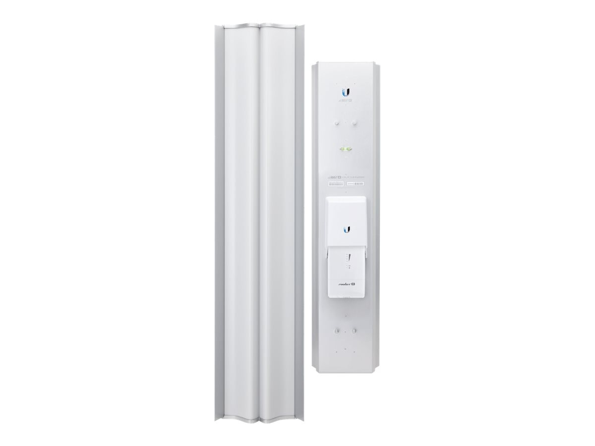 Ubiquiti Networks AM-5AC21-60 Image 2