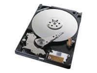 Seagate 2TB Game Drive for Playstation