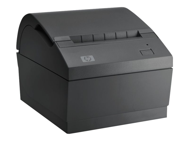 HP Inc. BM476AT Image 4