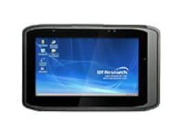 DT Research DT307SC 7 Wireless Tablet, 307SC-110, 15610590, Tablets