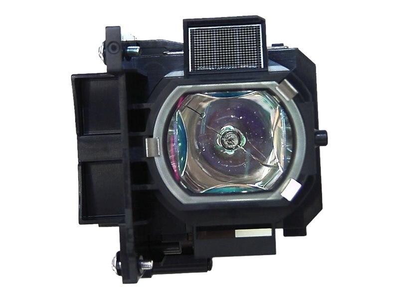 BTI Replacement Lamp for CP-WX4021, CP-WX4022, CP-X4021, CP-X4022