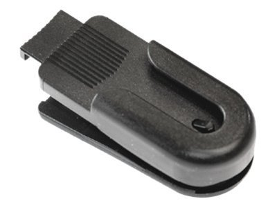 SpectraLink Belt Clip w  Connector for 7 Series, 02319597, 17959390, Carrying Cases - Other