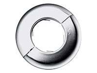 Peerless Escutcheon Ring For 2 Poles