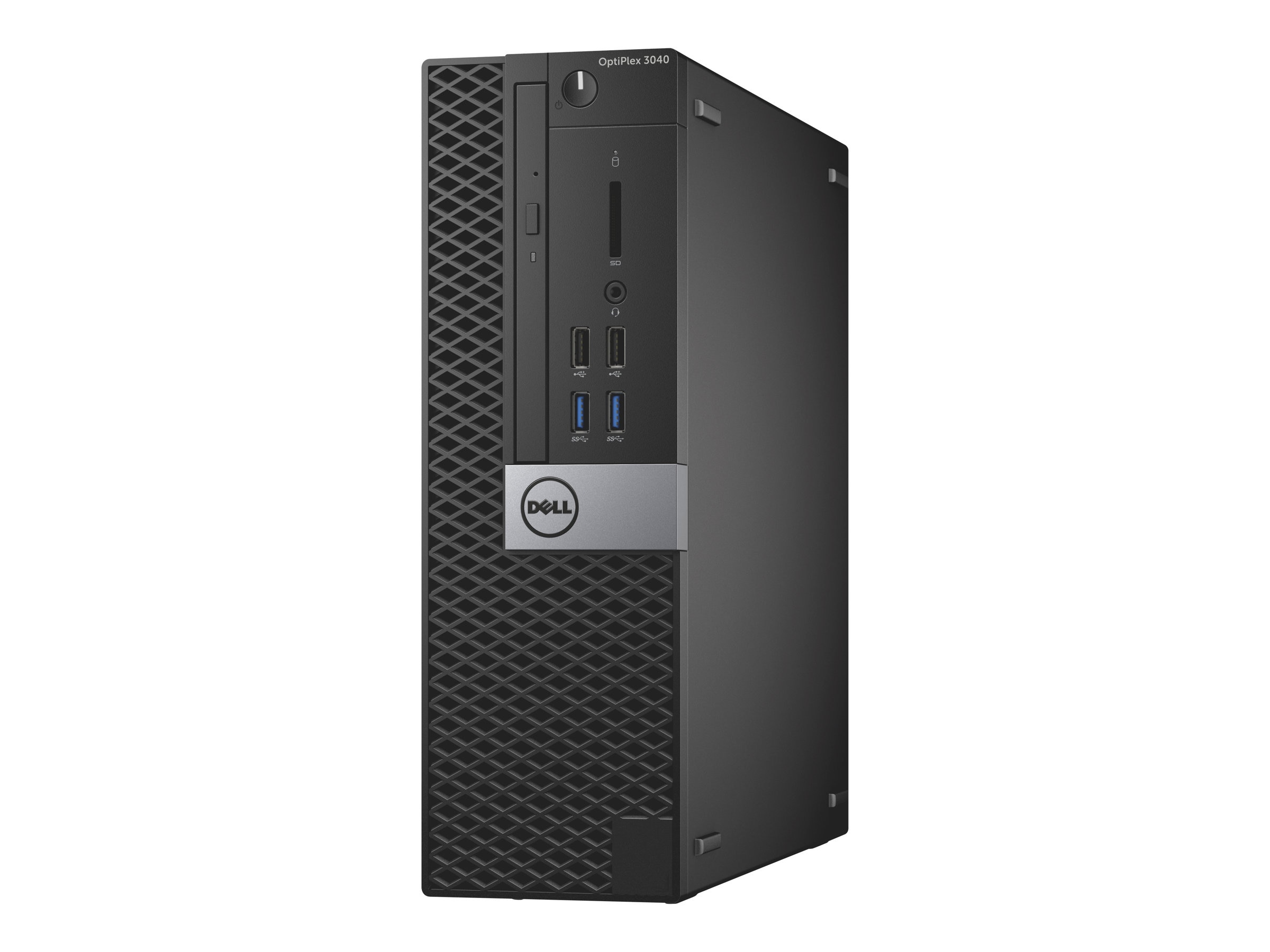 Dell OptiPlex 3040 3.7GHz Core i3 4GB RAM 128GB hard drive