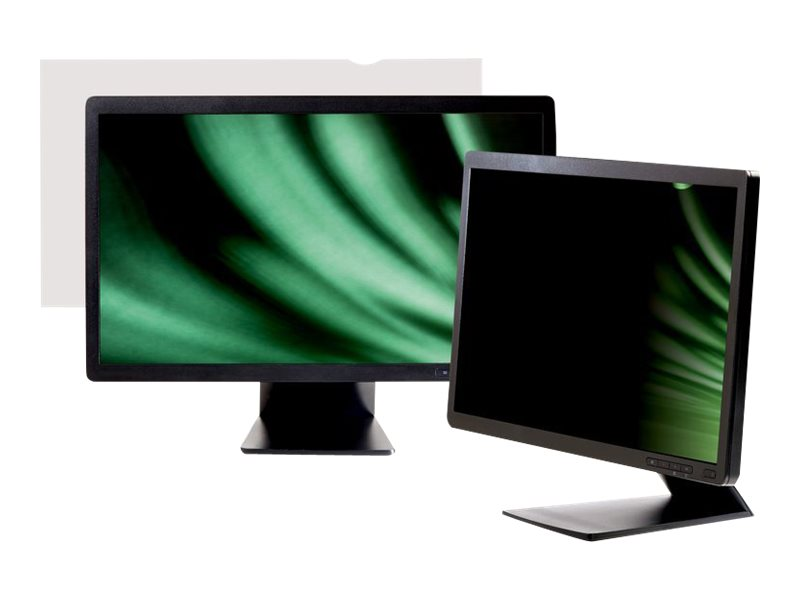 3M Privacy Filter for 29 Widescreen Desktop LCD Monitor
