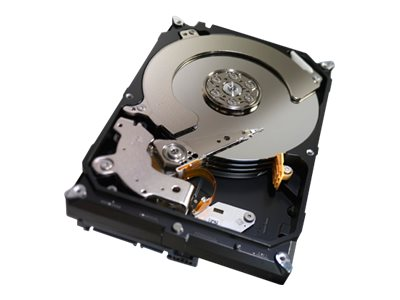 Seagate 3TB SV35 Series SATA 6Gb s Internal Hard Drive