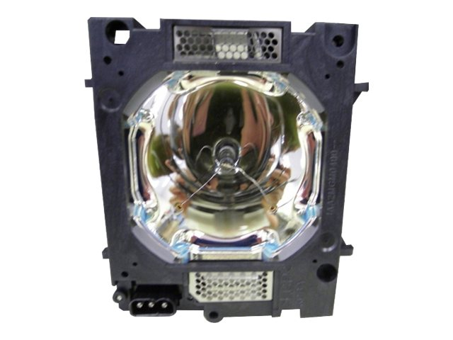 Arclyte Replacement Lamp for LC-X85, LX700, PLC-XP200
