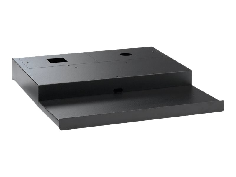 MMF POS POS Platform 18.86w x 21d for Advantage Cash Drawer