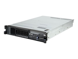 IBM System x3650 M2 2.4GHz 12GB, 7947E5U, 31236331, Servers