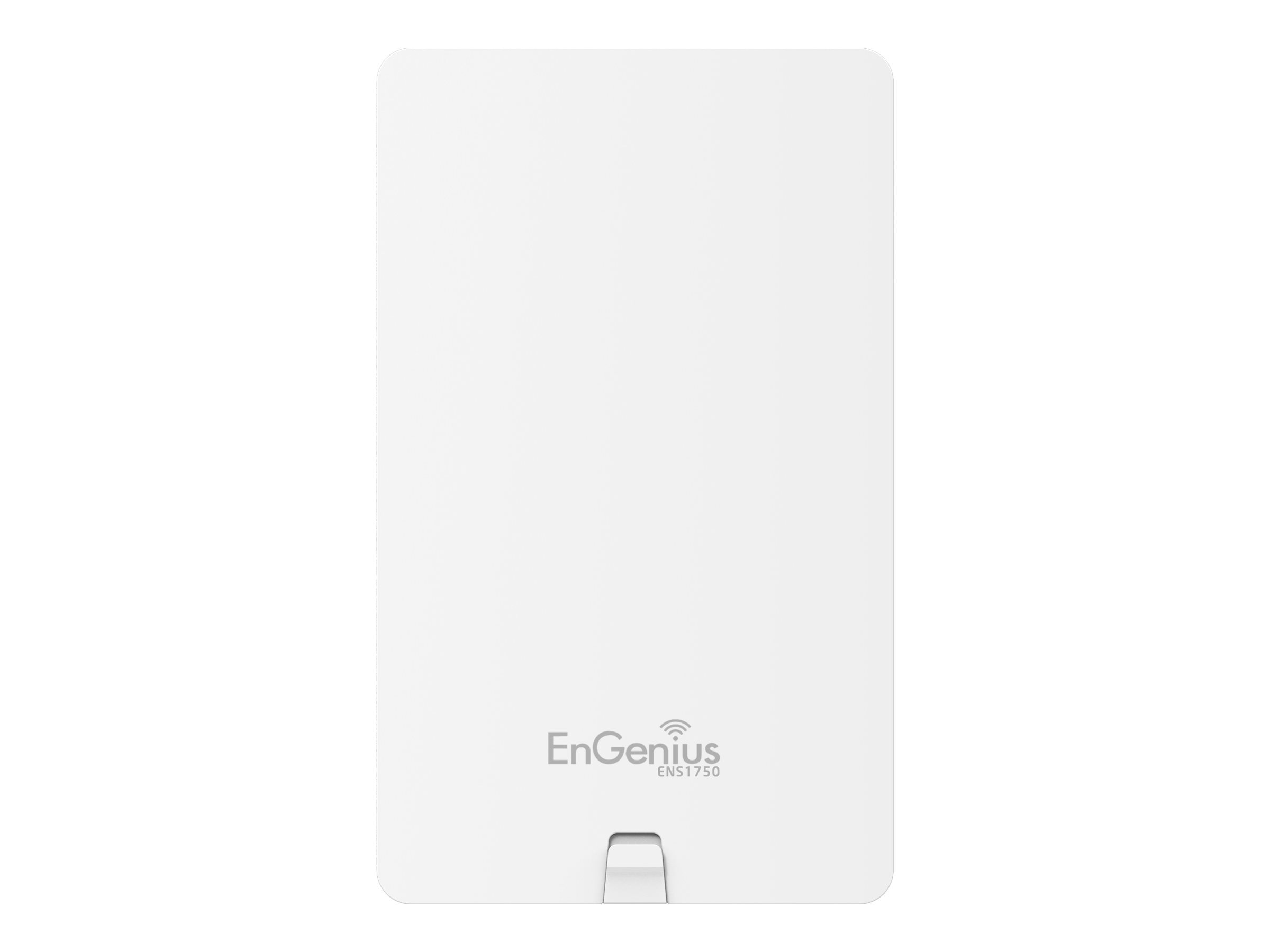 Engenius Technologies Dual Band Wireless AC1750 Outdoor Access Point, ENS1750, 18158691, Wireless Access Points & Bridges