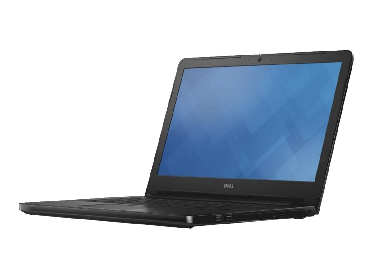 Dell Vostro 15 Core i5-5200U 2.2GHz 4GB 500GB DVD ac BT WC 4C 15.6 HD W8.164, 463-6038, 20661851, Notebooks