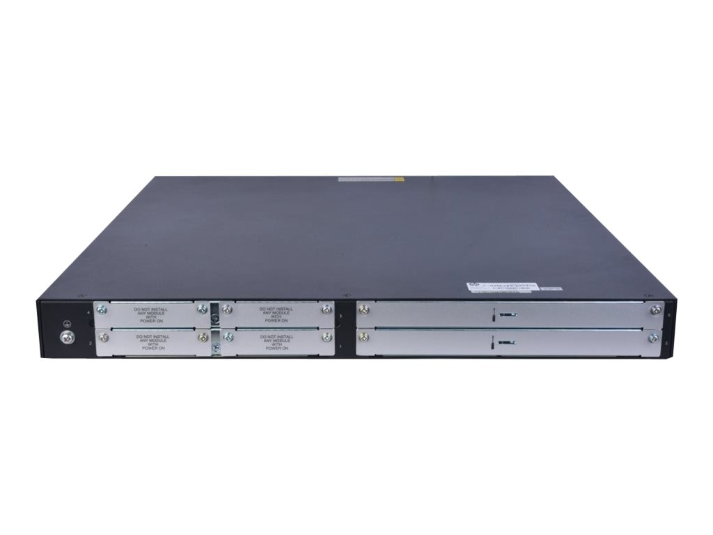 Hewlett Packard Enterprise JG408A#ABA Image 4