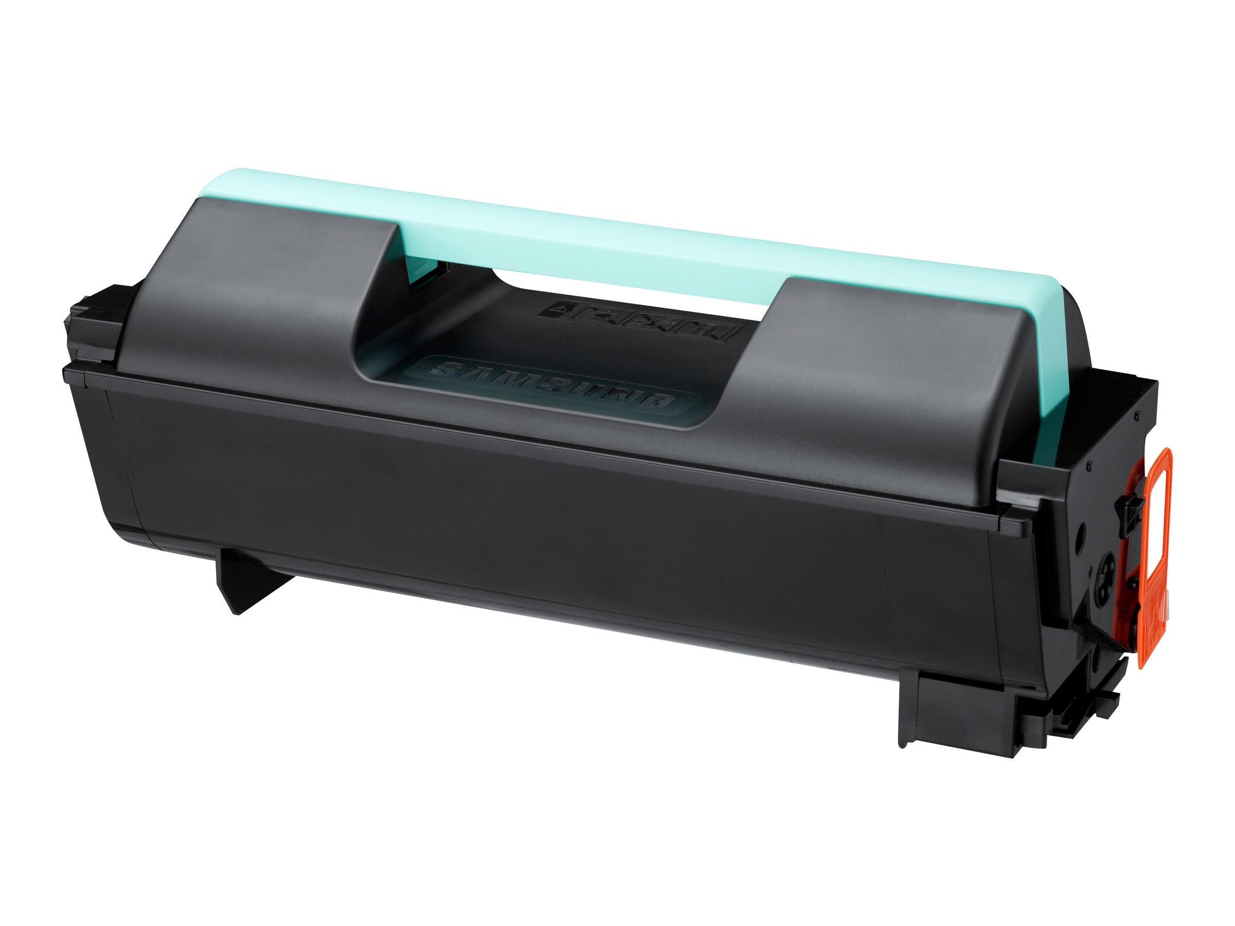 Samsung Black Standard Yield Toner Cartridge for ML-5512ND & ML-6512ND Series, MLT-D309S