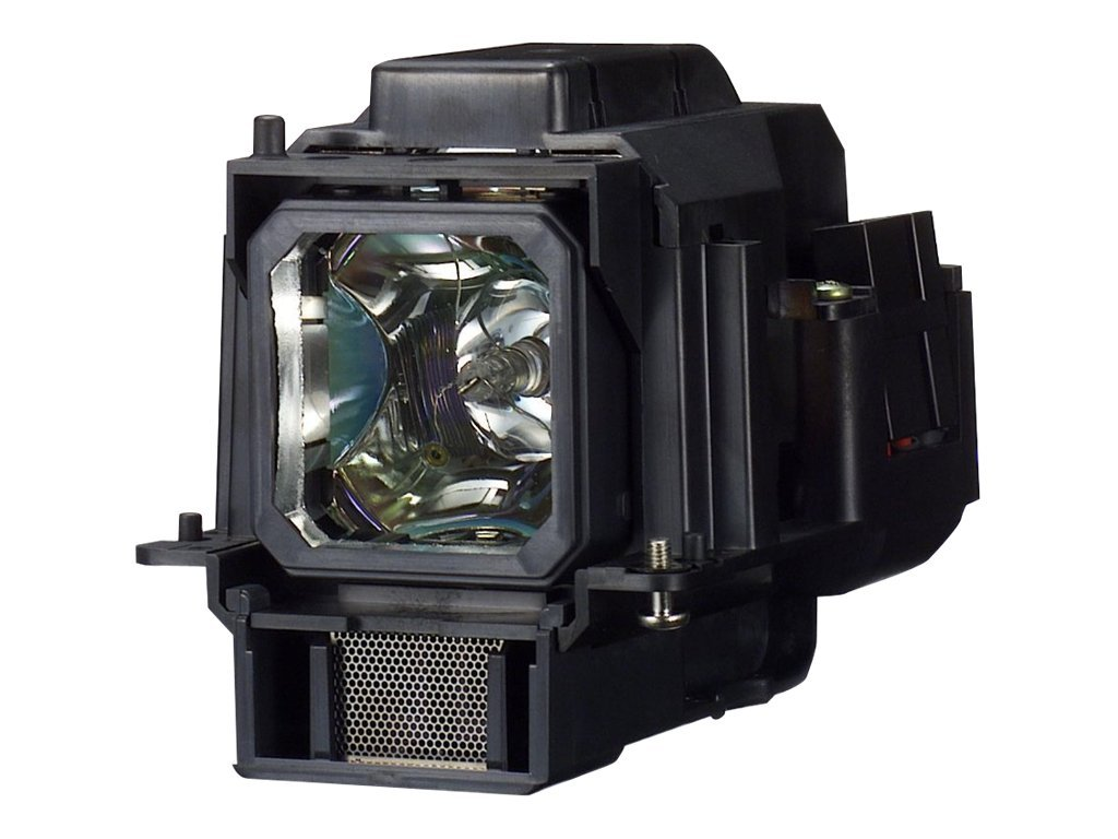 NEC Replacement Lamp for VT37 47 570 575 Projectors, VT70LP, 5412522, Projector Lamps
